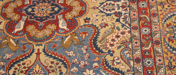 Antique Rugs NYC, Tabriz Rugs, Tribal Rugs, Caucasian Rugs, Heriz Rugs For  Sale, New York NY