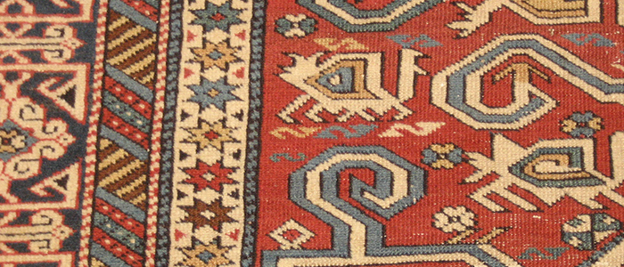 Antique Rugs NYC Tabriz Rugs Tribal Rugs Caucasian Rugs Heriz